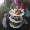 angies catering birmingham (17)