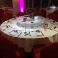 angies catering birmingham (3)