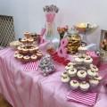 angies catering birmingham (47)