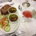 angies-catering-birmingham-(48)