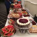 angies catering birmingham (8)