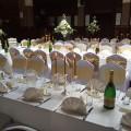 angies catering birmingham (15)