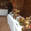 angies-catering-birmingham-(49)